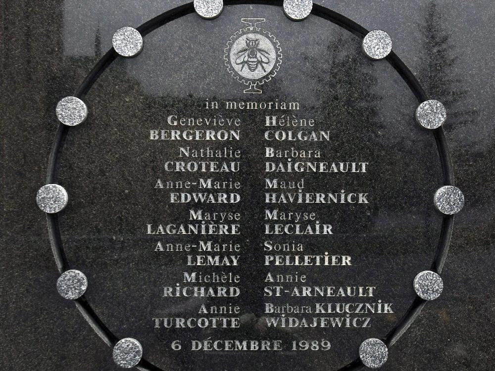 Nous Nous Souvenons: We Remember
