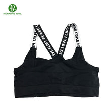 Sexy Girl Cut Out Bra Crop Bustier Bralette Corset Tops Strappy Tank