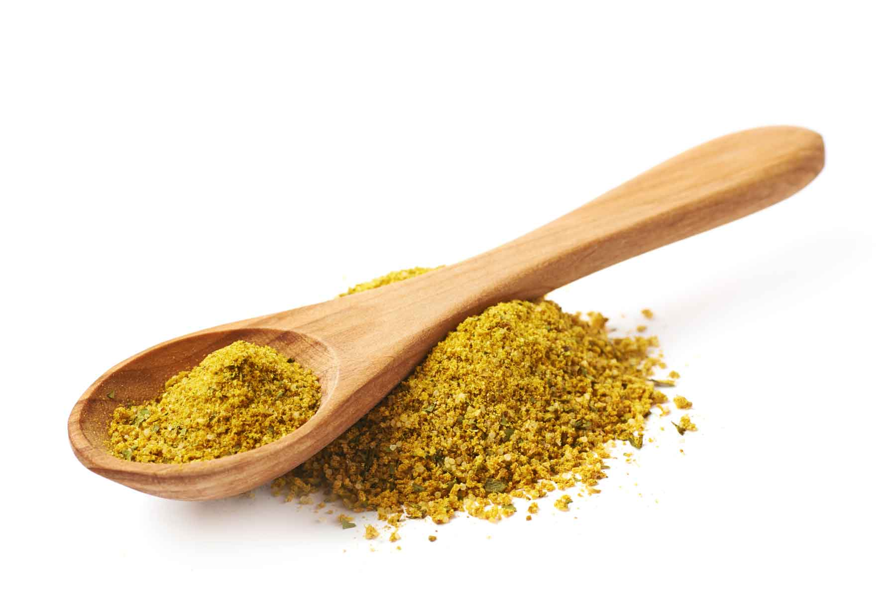 Spicy Fried Rice Seasoning - iyafoods