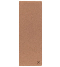 Honey Feet OG Yoga Mat - 3mm