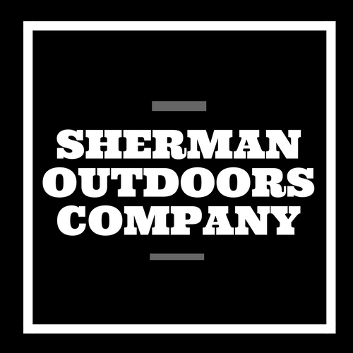 Sherman Outdoors Company
