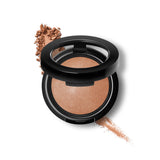 Baked Bronzing Powder (2 Shades)