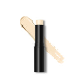 Foundation Stick - 21 Shades (Pre-Order)