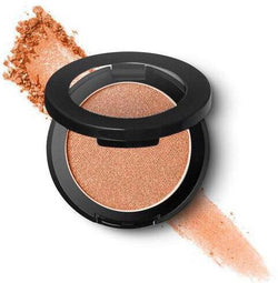 Molten Powders for Eyes & Cheeks (4 Shades)
