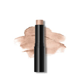 Stick Illuminator (3 Shades)
