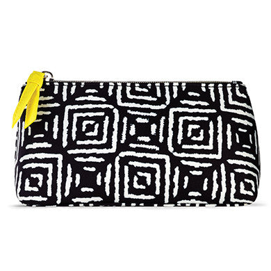 Makeup Bag - Multi-Color