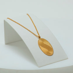 HENRIETTE Necklace