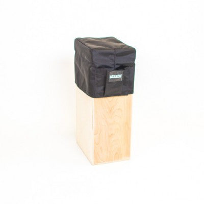 APPLE BOX SEAT COVER SHORT VERTICAL