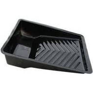 DEEP PAINT TRAY LINER
