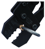 1/16-3/16 Multi Hand Swaging Tool