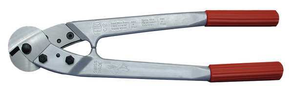 C12 CABLE CUTTERS 3/8""