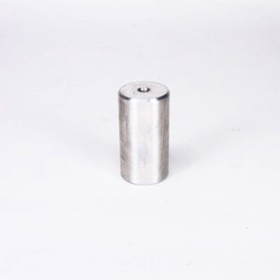 "1-1/4"" X 3-1/2"" PIPE STARTER w/ 3/8 FEMALE THREAD"