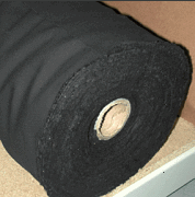 "Commando Cloth 54"" x 50yd Roll"