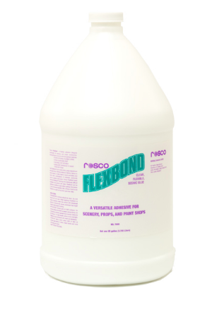 ROSCO FLEXBOND GALLON