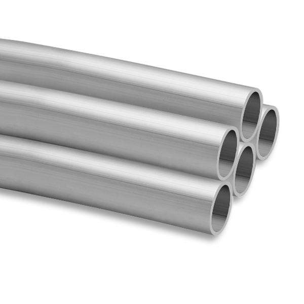 Aluminum Pipe x 20FT  SCH40