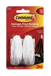 Command Hooks - Medium