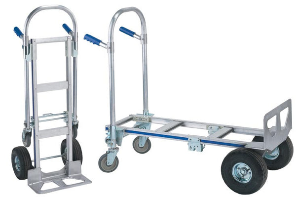 Image result for hand truck