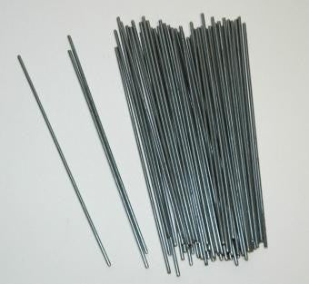 Steel Pin Wire 5LBS