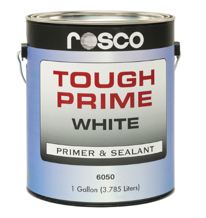 ROSCO TOUGH PRIME WHITE GALLON