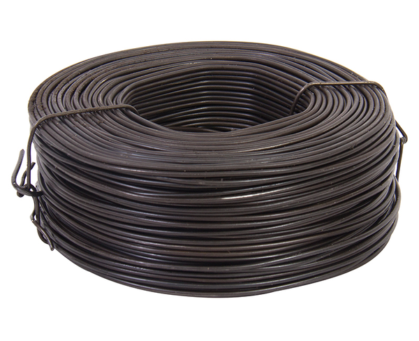 BAILING WIRE / REBAR WIRE 16 GAUGE ( 340ft )