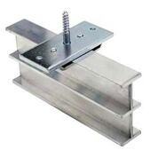 CEILING CLAMP #1423