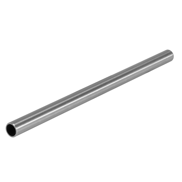 "STAINLESS ROD 5/8"" ***PER FOOT***"