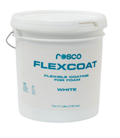 ROSCO FLEXCOAT GALLON