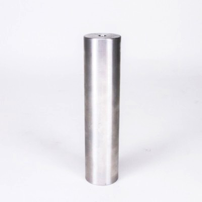 "1-1/4"" X 8"" PIPE STARTER w/ 3/8"" FEMALE THREAD"