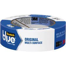 ScotchBlue™ Painter's Tape