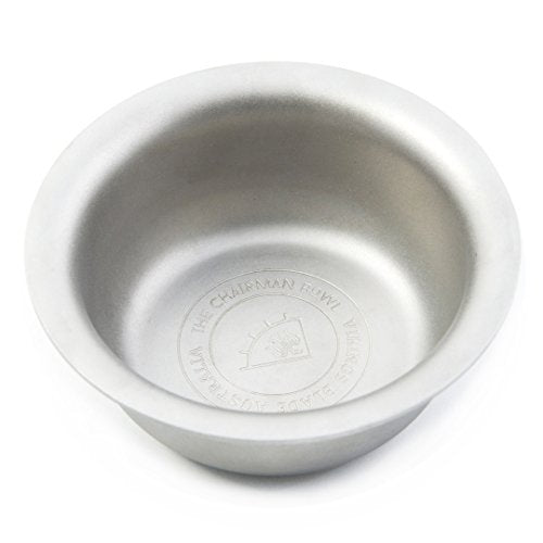 The Chairman Luxury Shaving Bowl