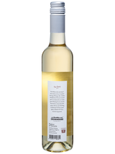 Iron House Vineyards - Fortified Riesling - Fort White