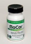 MaCar (Herbal Health)