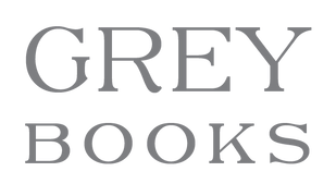 greybookspublishing