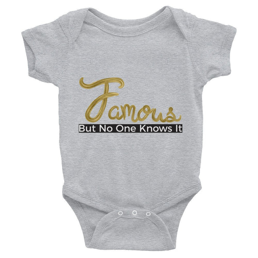 Baby & Toddler Collection