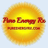 Pure Energy Rx - How Quantum Physics Does Health