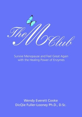 The M Club by Dr. DicQie Fuller-Looney