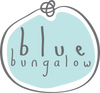 Womens Fashion Online, Womens Summer Clothing | Blue Bungalow Fashion