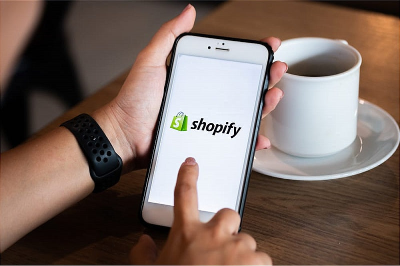 Key Shopify Updates in 2020 Plus What to Look Out For in Q4