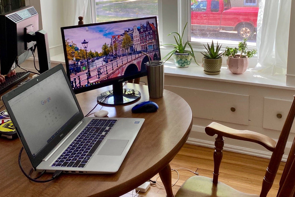 How to Avoid Distractions When Working From home - 7 Mega Tips