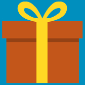 Free Gifts by Secomapp