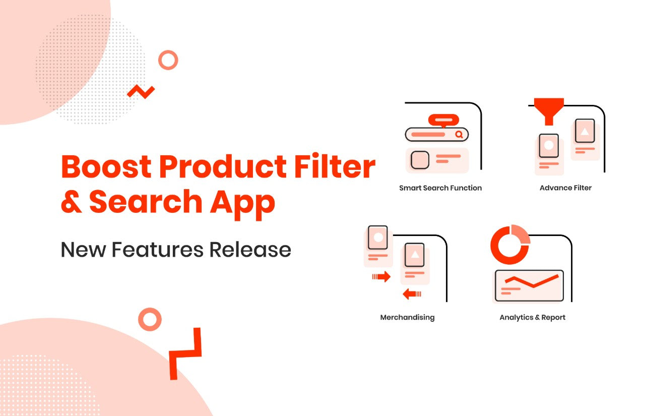 new features boost app