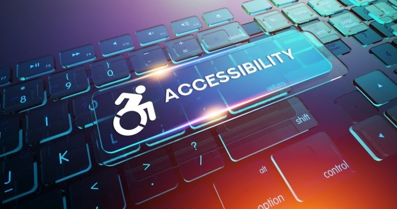 ada compliance shopify website accessibility