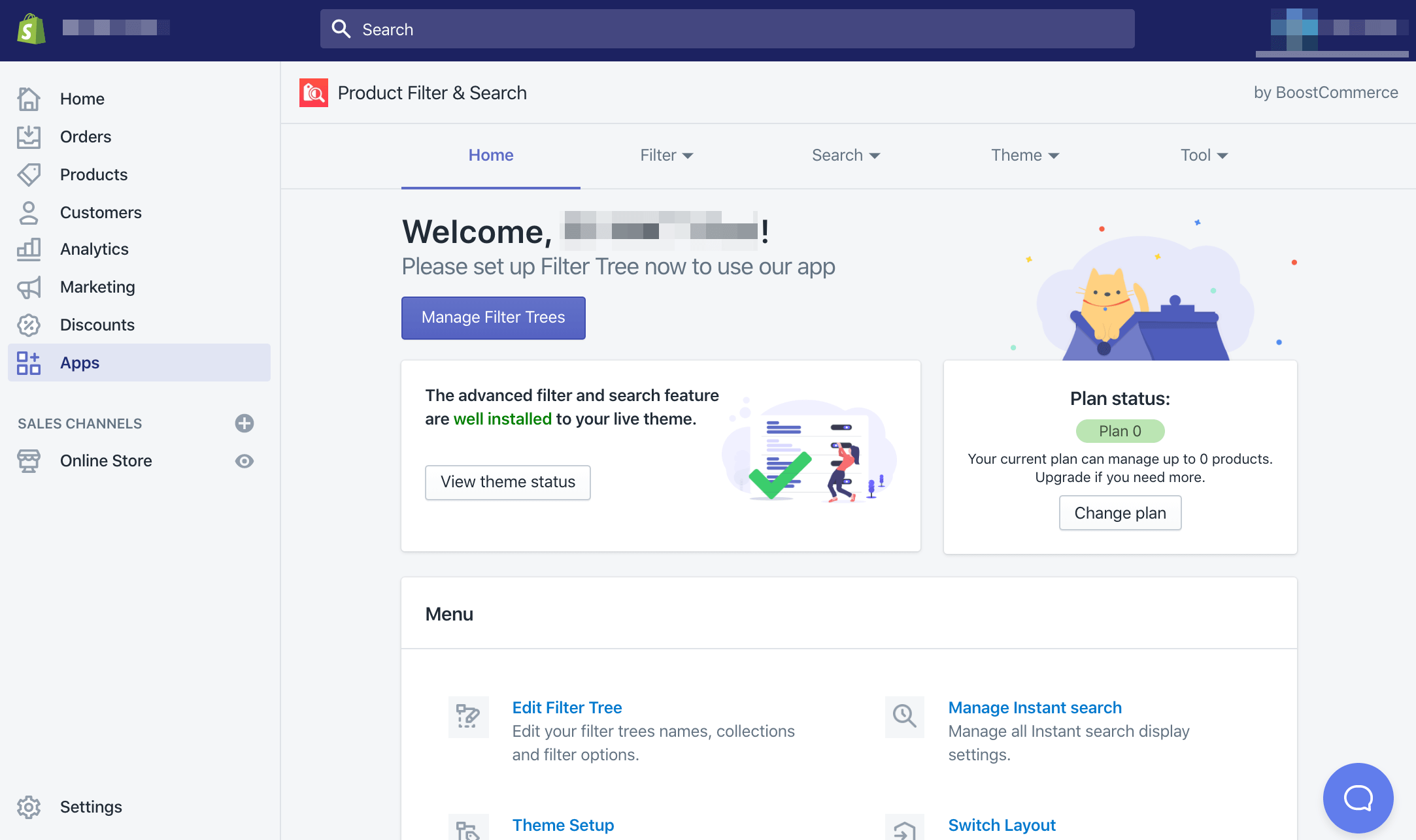 boost-product-filter-search-v2-new-ui-admin