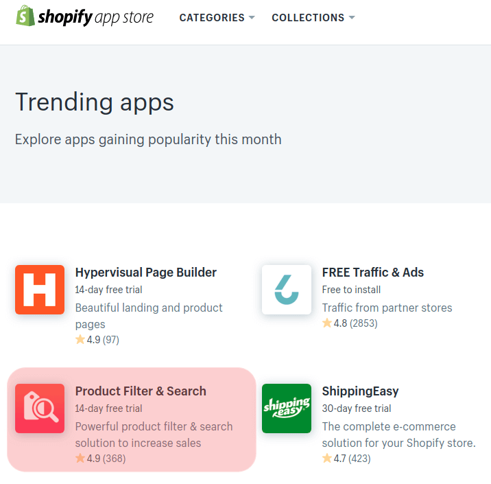 boostcommerce trending apps.png