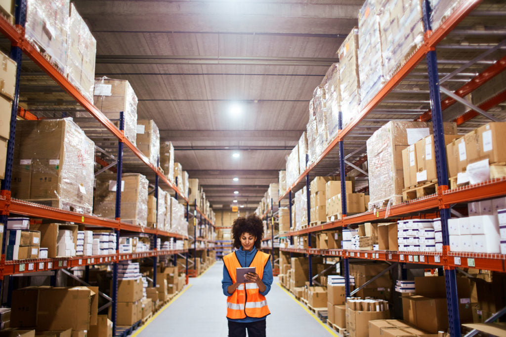 diversify suppliers away from china sme ecommerce