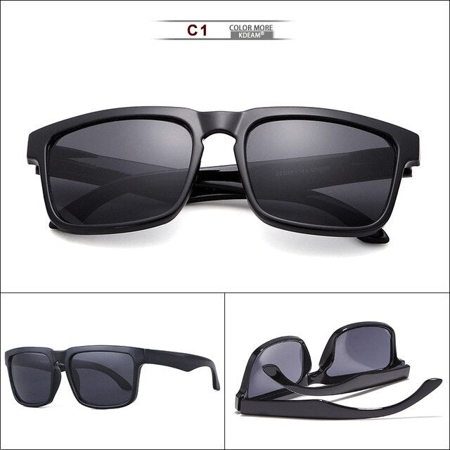 Classic Wrap Frame Sunglasses Men Fashion UV400 Driving Glasses for Women or Female Retro High Quality Sun Glasses Eyewear Gafas