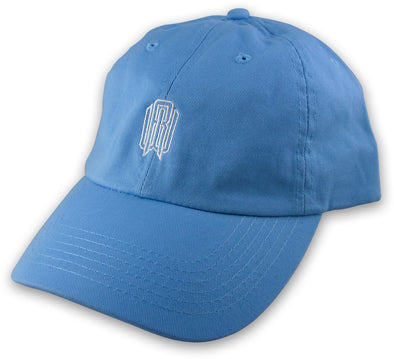 Dad Hat - Sky Blue