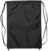 Drawstring Bag - RW Basic Logo
