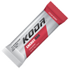 Cocoa Berry - KODA Energy Bar (12 pack)
