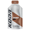 Cola - KODA Energy Gel (24 pack)